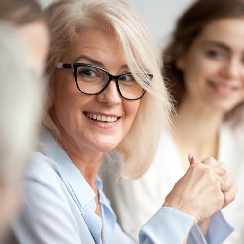 Interim management recruitment specialists